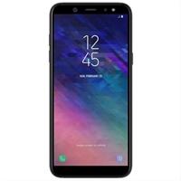 Smartphone  Samsung A600 Galaxy A6 (2018) 5. 6´´ . . .
