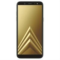 Smartphone Samsung A600 Galaxy A6 (2018) 5. 6´´ 3Gb . . .
