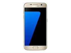 Samsung G930 Galaxy S7 4G 32G . . .