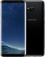 Samsung G955 Galaxy S8 Plus 4 . . .