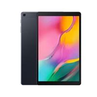 Samsung T510 Galaxy Tab A 10. 1 (2019) Only Wif . . .