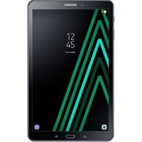 Tablet Samsung T580 Galaxy Tab A . . .