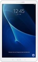 Tablet Samsung T585 Galaxy Tab A . . .