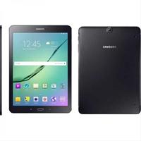 Samsung T813 Galaxy Tab S2 9. 7 Wifi 32Gb Negro