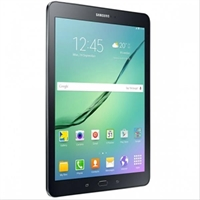 Samsung T819 Galaxy Tab S2 9. 7 4G 32Gb Negro