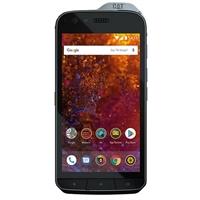 Smartphone Cat S61 5. 2´´ 4Gb 64Gb . . .