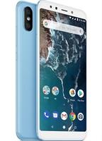 Smartphone Xiaomi Mi A2 5. 99´´ 4G . . .