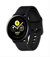 Smartwatch Samsung Galaxy Watch . . .