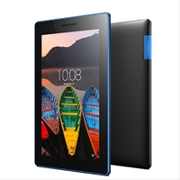 Tablet Lenovo Tb3- 710F Qc 1. 3Gh . . .