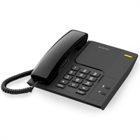 Telefono Alcatel  Sobremesa T76