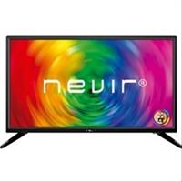 Tv Led 22´´ Nevir Nvr- 7704- 22Fhd2- N Full Hd