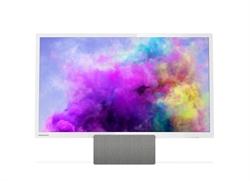 Tv Led 24´´ Philips 24Pfs5703/ 1 . . .