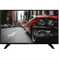 Tv Led 39´´ Hitachi 39He4005 Fhd. Smart Tv