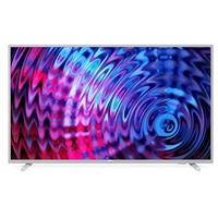 Tv Led 43´´ Philips 43Pfs5823 Full Hd. Smart Tv