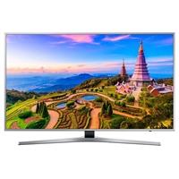 Tv Led 49  Samsung Ue49mu6405uxxc Uhd .  Tv Plano
