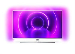Televisor Philips 58Pus8555/ 12 58´´ . . .