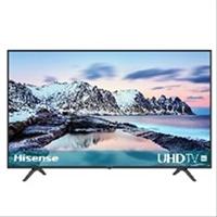 Tv Led 65´´ Hisense 65B7100 4K Hdr
