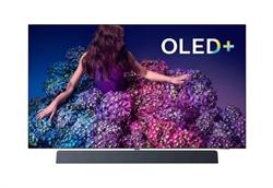 Tv Oled 55´´ Philips 55Oled934/ 12 . . .