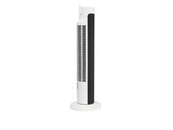 Ventilador Aire Torre Tristar Ve- 5999 76Cm