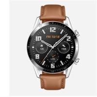Reloj Huawei 55024317 Watch Gt2 Classic Brown