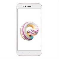 Xiaomi Mi A1 4G 32Gb Dual- Sim Rose Gold