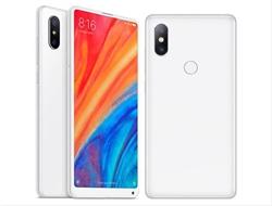 Xiaomi Mi Mix 2S 4G 64Gb Dual- Sim White