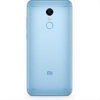 Xiaomi Redmi 5 Plus 4G 64Gb Dual- Sim Blue