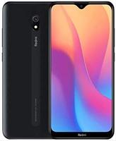 Xiaomi Redmi 8A 2Gb 32Gb 6. 22´´ Negro