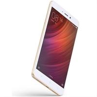 Xiaomi Redmi Note 4 32Gb Ds Go