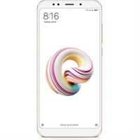 Smartphone Xiaomi Redmi Note 5 5. 9´´ 4Gb 64Gb . . .