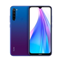 Xiaomi Redmi Note 8T 4Gb 64Gb 6, 3´´ . . .