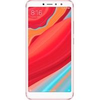 Xiaomi Redmi S2 4G 64Gb Dual- Sim Rose Gold