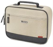 Canon Soft Case Dcc- Cp2 F Cp . . .