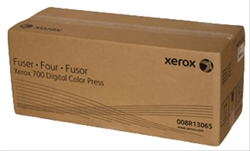 Xerox Colour Fuser Module 220V  F/  . . .