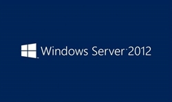 Lenovo Win Server Cal 2012 (5 . . .