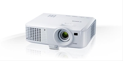 Proyector Canon Lv- X320 1024X768 . . .