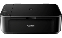 Impresora Inyección Tinta Color . . .