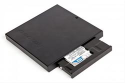 Lenovo Thinkcentre Tiny Dvd Super . . .