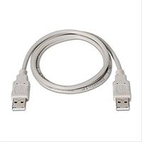 Nanocable Cable Usb 2. 0 Tipo . . .