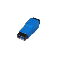 Nanocable Adaptador Usb 3. 0.  Tipo . . .