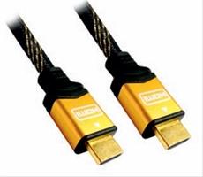 Nanocable Cable Hdmi V1. 4 (Alta . . .