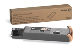 Xerox Waste Cartridge (25 000) Ph . . .