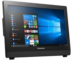 Ordenador Aio Lenovo Thinkcentre S200z- 10K40044sp