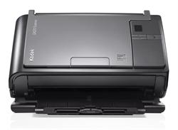 Kodak Document Scanner I2420       . . .