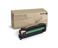 Xerox Drum Cartridge (80. 000 . . .