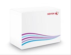 Fusor Xerox Versalink C7000 220V . . .