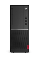 Lenovo Tc V530 I5- 9400 8Gb 256Gb W10p