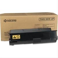 Toner Kyocera Tk- 3110 F Fs- 4100Dn . . .