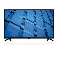 Televisor Sharp 1Tc32bc3eh2nb 32´´ . . .