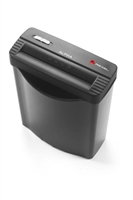 Rexel Paper Shredder Alpha . . .